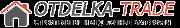 Цокольный сайдинг Fineber: характеристики, параметры, комплектация, монтаж, цены, отзывы