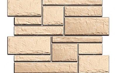 Фасадные панели Нolzplast: характеристики, преимущества, компании, цены, отзывы