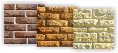 Kmew фасадные панели: размеры, характеристики, компании, цены, отзывы