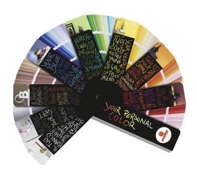 Краска фасадная Aльпина: виды, характеристики, компании, цены, отзывы