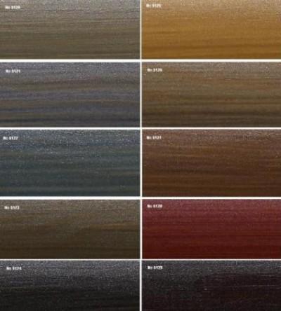 Краска фасадная по дереву Древопласт, Тиккурила: виды, характеристики, цены и отзывы