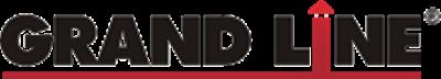 Металлический сайдинг Гранд Лайн — описание и цена