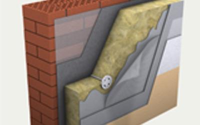 Технониколь – фасадный утеплитель: цена и описание