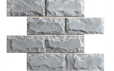 Wandstein фасадные панели: характеристики, цены, отзывы